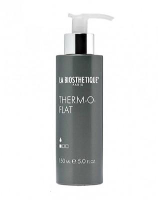 Гель-термозащита для укладки La Biosthetique Therm-O-Flat 150 мл: фото