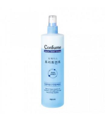 Спрей для волос двухфазный Confume Two-Phase Treatment 530 530мл: фото