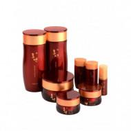 Набор для лица уходовый Welcos Hyo Yeon Jayang Skin Care 3 Items Set: фото
