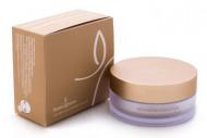 Патчи для глаз гидрогелевые Beauugreen Collagen & Gold Hydrogel Eye Patch 60шт: фото