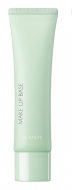 База под макияж The Saem Saemmul Airy Cotton Make Up Base 01 Green 30мл: фото