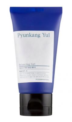Балансирующий гель Pyunkang Yul Balancing Gel 60мл: фото
