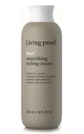 Крем-стайлинг для гладкости LIVING PROOF No Frizz Nourishing Styling Cream 236мл: фото