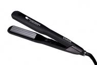 Щипцы-гофре Hairway Delve крупный шаг В045 38 мм: фото