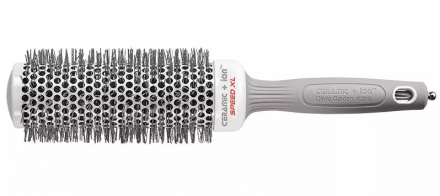 Термобрашинг Olivia Garden Ceramic+Ion Thermal Brush Speed XL BR-CI1PC-TSP45: фото