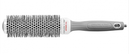 Термобрашинг Olivia Garden Ceramic+Ion Thermal Brush Speed XL BR-CI1PC-TSP35: фото