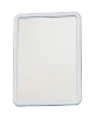 Зеркало прямоугольное Titania 130*180 мм: фото