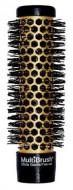 Брашинг под съемную ручку Olivia Garden MultiBrush Barrel BR-MB1PC-TH26B 26мм: фото