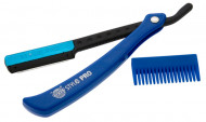 Бритва парикмахерская Kiepe Style PRO: фото