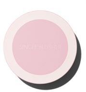 Румяна THE SAEM Saemmul Single Blusher PP05 Riberry 5г: фото