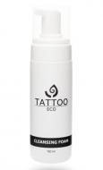 Пенка для ухода за татуировкой Levrana Tattoo Eco 150мл: фото